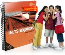 IELTS_Express_Inter