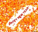 happy-new-year004-80_1234874574301