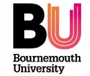 bournemouth-university-logo