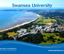 swansea-anh