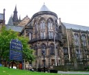 hoc-bong-du-hoc-university-of-glasgow