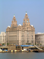 179115890 2b12c861f8 m Lịch sử Liverpool Trong Nutshell A (City Of Liverpool)