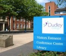 dudley-college---anh-quoc-667667