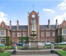 Royal Wolverhampton School
