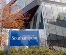 University-of-Southampton-Southampton-uni