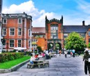 newcastle-upon-tyne-university