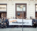 Divest-London-at-Wellcome-Trust-1