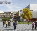 university-of-northampton