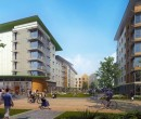 University of Herts_ External CGI (4)